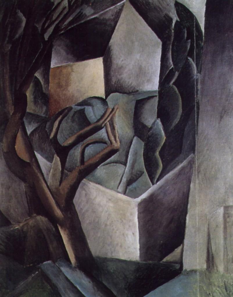 cubismo01