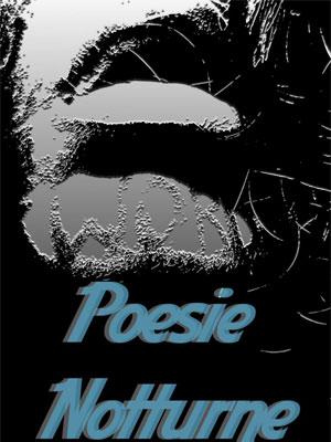 Poesie Notturne